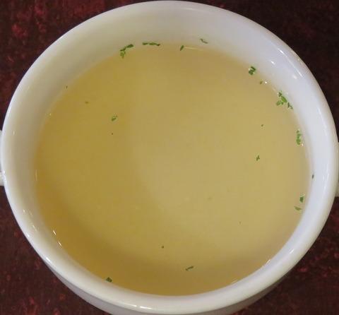 スープ(アルル)