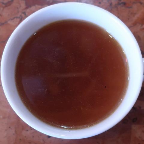 スープ(イルキャンティ)