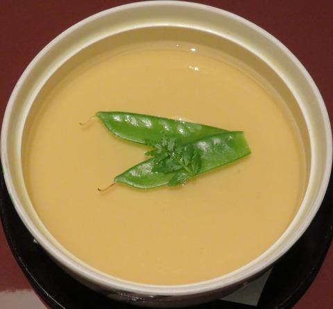 茶碗蒸し(おんぼらあと)