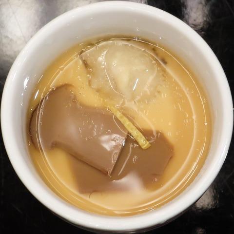 茶碗蒸し(海山)
