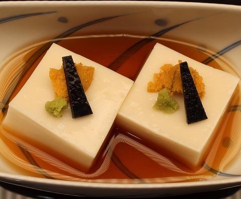 じーまみ豆腐(石垣)854