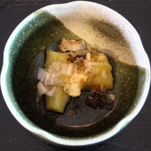 小鉢①(ガーデンテラス)