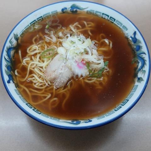 ラーメン(日清亭)515