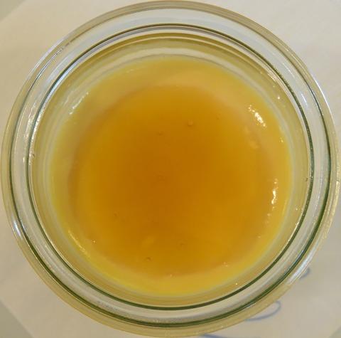 原宿蜂蜜プリン1080