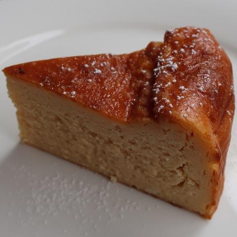 チーズケーキ(どりっぷ)450
