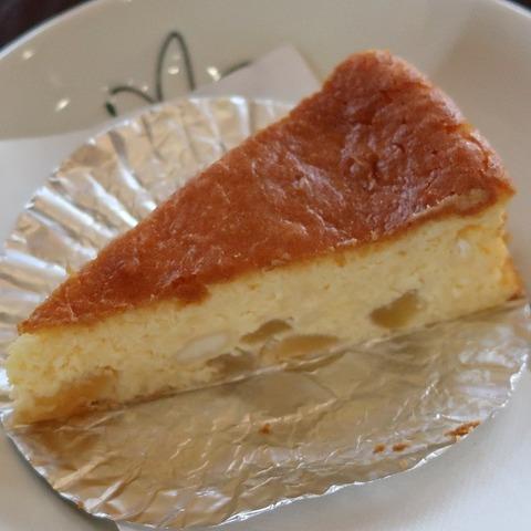 チーズケーキ(ハイマート)600