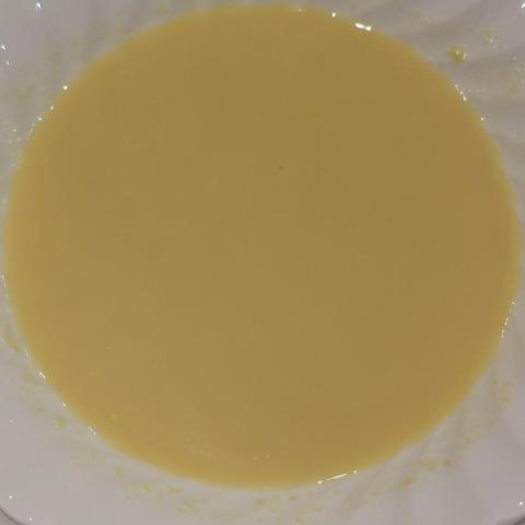スープ(コーラル)