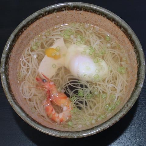 温素麺(阿吽)864
