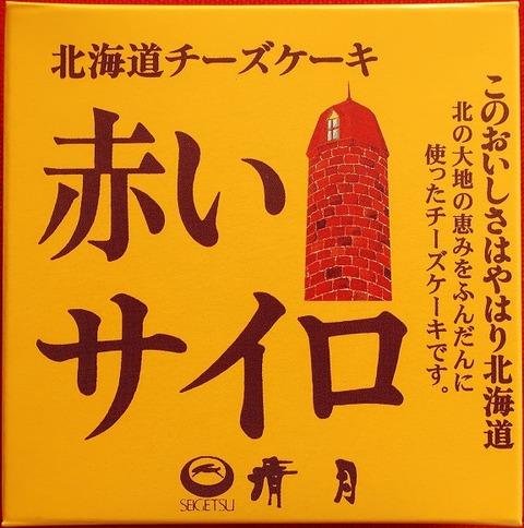 赤いサイロ(清月)168