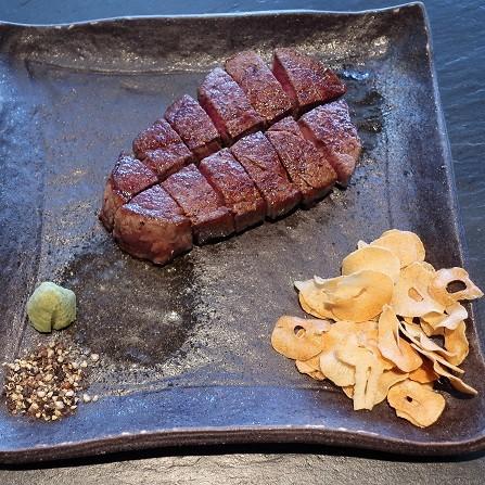 神戸牛(やまなみ)