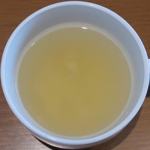 スープ(コクーン)