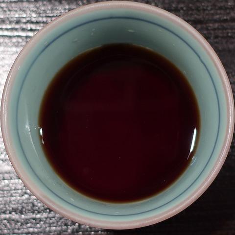 つゆ(紋屋)