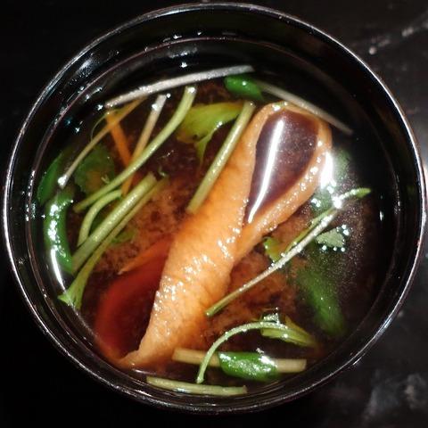 味噌汁(ゆう季)324