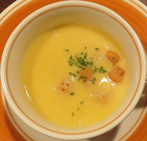 スープ(吾妻)