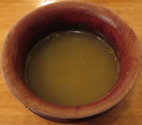 スープ(ガテモタブン)