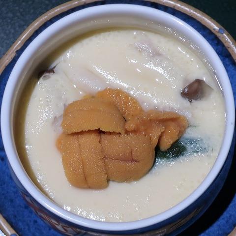 茶碗蒸し(大森)1320