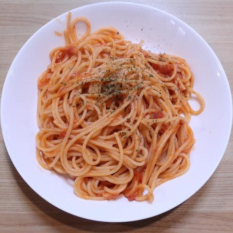 チーズのトマトクリーム(ロビン)620