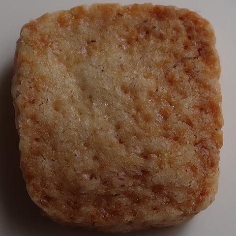 ミニクッキー(どりっぷ)