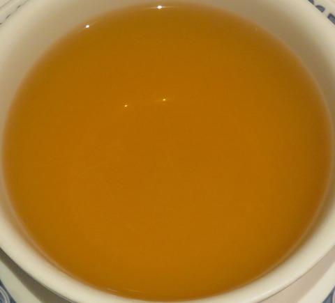 コンソメスープ1760
