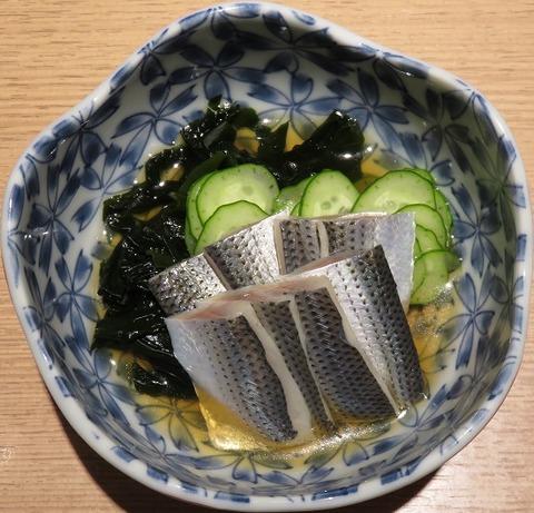 小肌酢(寿司田)756