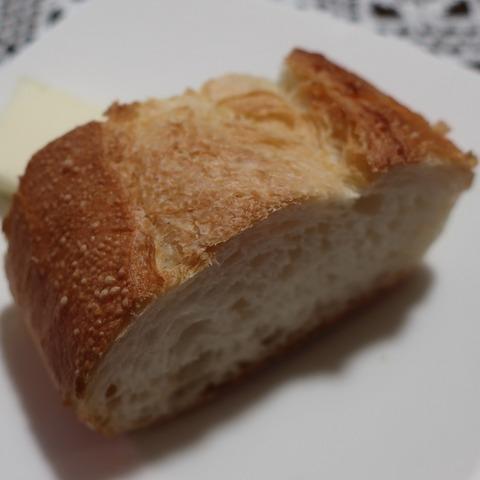 パン(モンカーヴ)