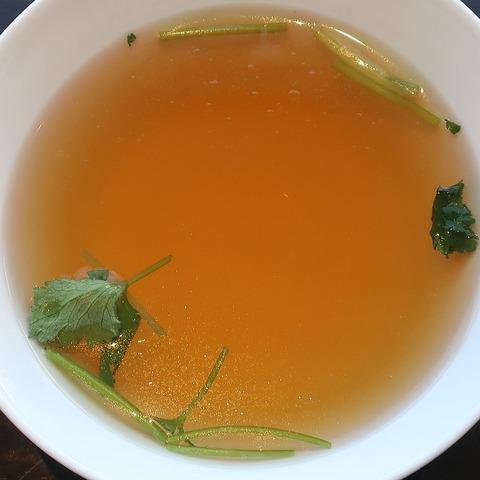 スープ(飄香)