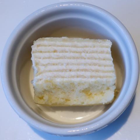 ケーキ(青葉)