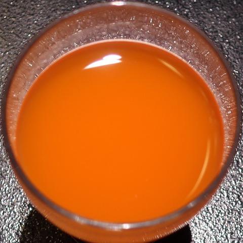 野菜ジュース(うえまち)
