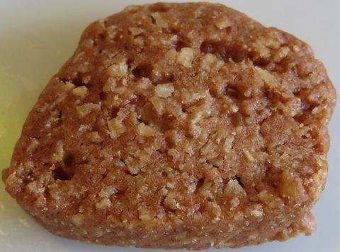 シナモンクッキー(おきな堂)