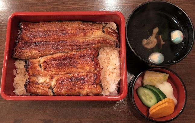 米は魚沼産コシヒカリを使用