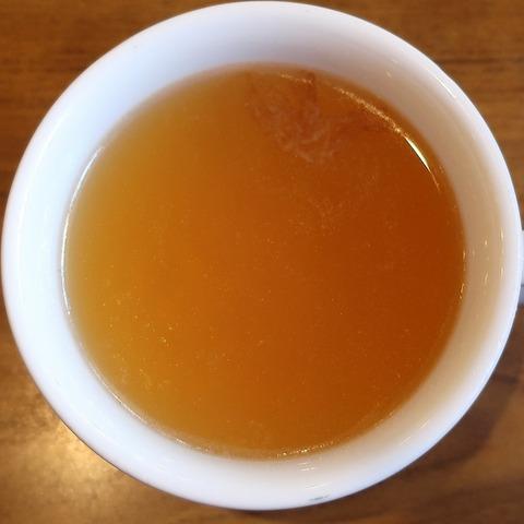 スープ(ジョイ)