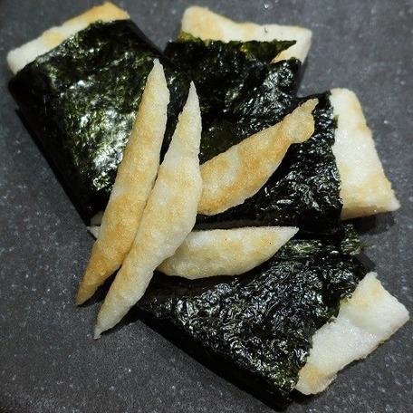磯辺山芋焼き(聞弦坊)770