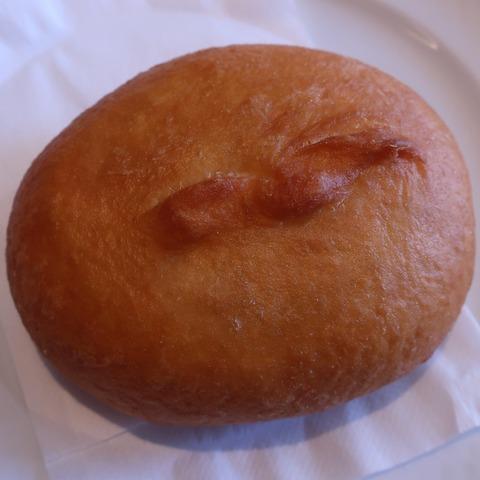 ピロシキ(ロゴスキー)