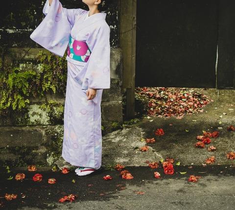 mizuho1102DSC_0383_TP_V4