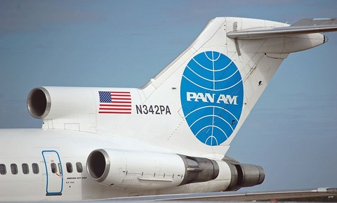 800px-Pan_Am_727_tail