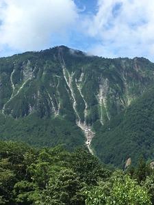 2017-08-10-09-栄村