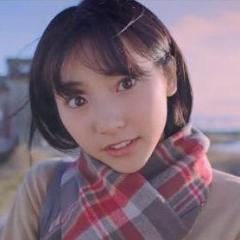 武田玲奈 胸キュン青春動画に心を奪われるファン続出