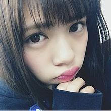 女性アイドル鷹野日南さん20歳急死 亡くなる当日「みんながいてくれたから…ありがとう」と投稿