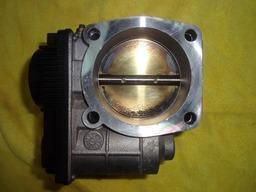 DSC01095