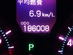 DSC03069