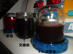DSC07150