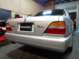 DSC00254