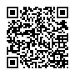 895C8560-2B84-40A8-93EC-1D663721904C
