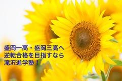 0F3601CB-4689-4F7B-AAF9-A285C3B63025