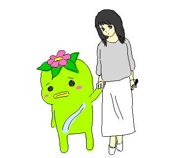05幸子登場