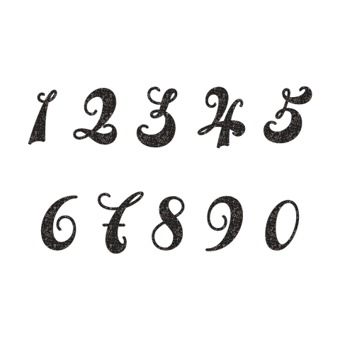 IMG_1621