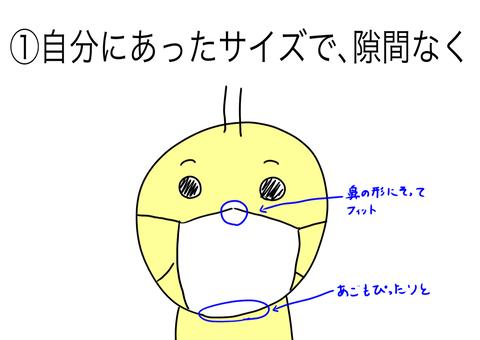 IMG_0261