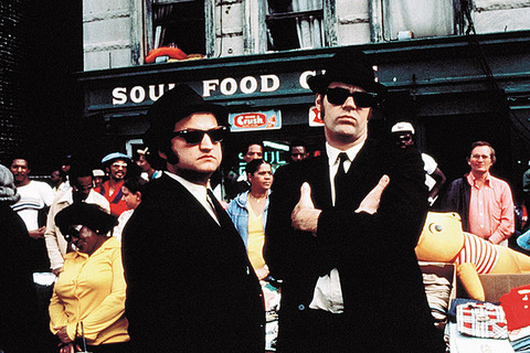 bluesbrothers_large