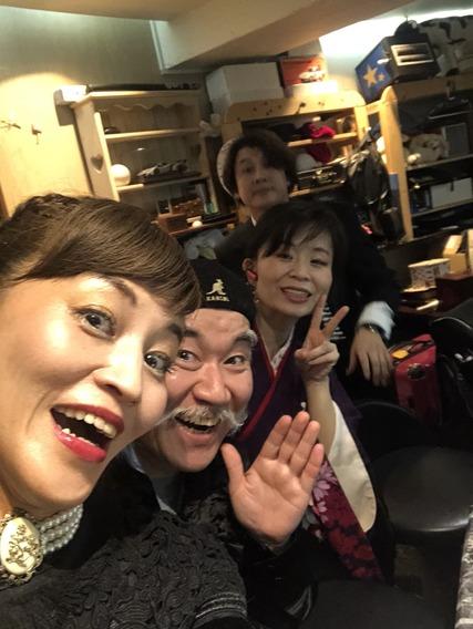 2018-02-17べっぴん1