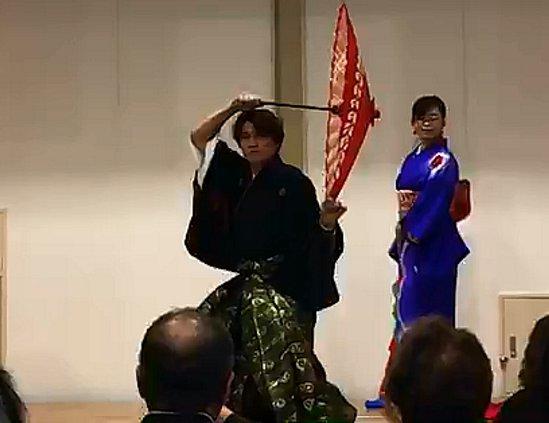 2017-10-08せとうち会jpg